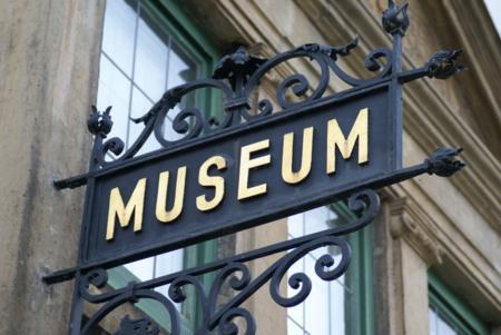 Miami Museum Month