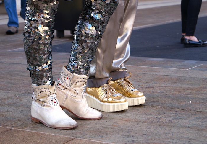 Fall-2014-new-york-fashion-week-street-style-feb-7-13