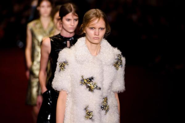 Erdem-fall-2014-london-fashion-week-finale