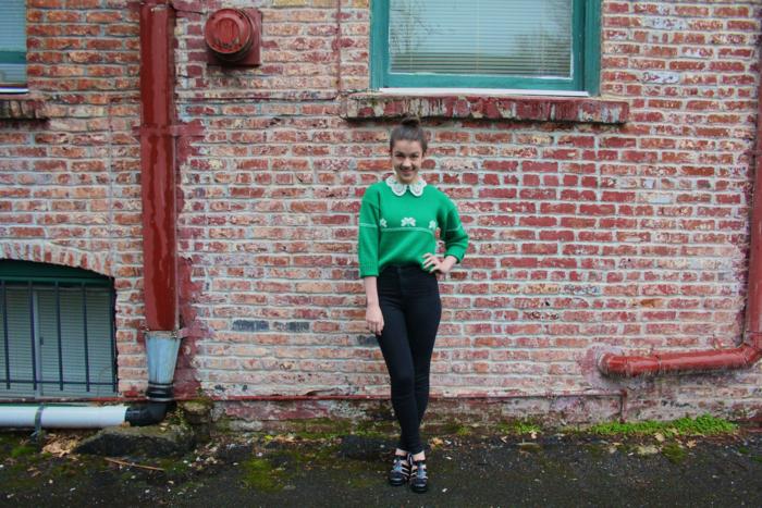 nordstrom-bp-black-jeans