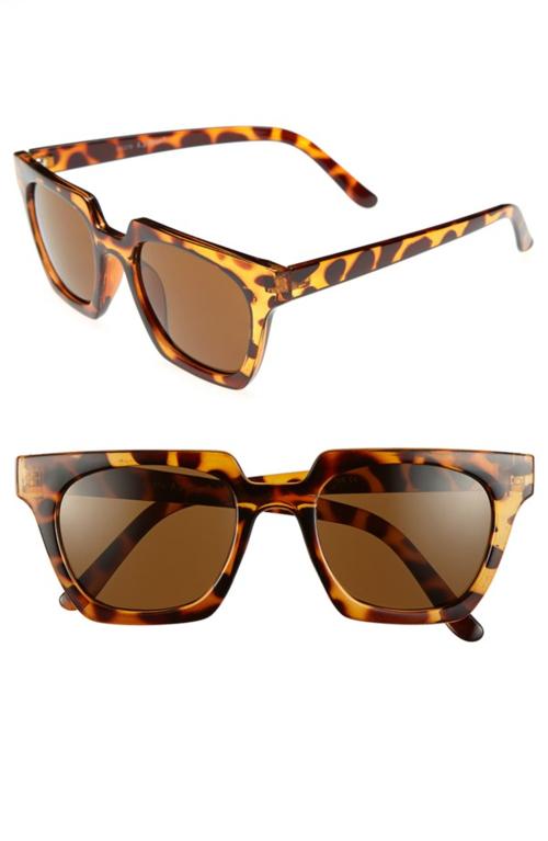 nordstrom-bp-retro-sunglasses