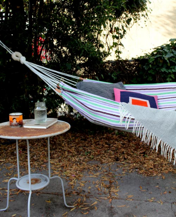 Ds_7_18_diy_hammock_2