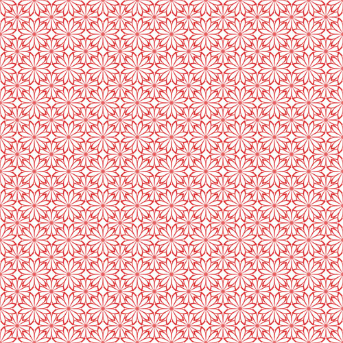 Designing-repeat-patterns