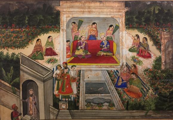 Image 4 Punjab