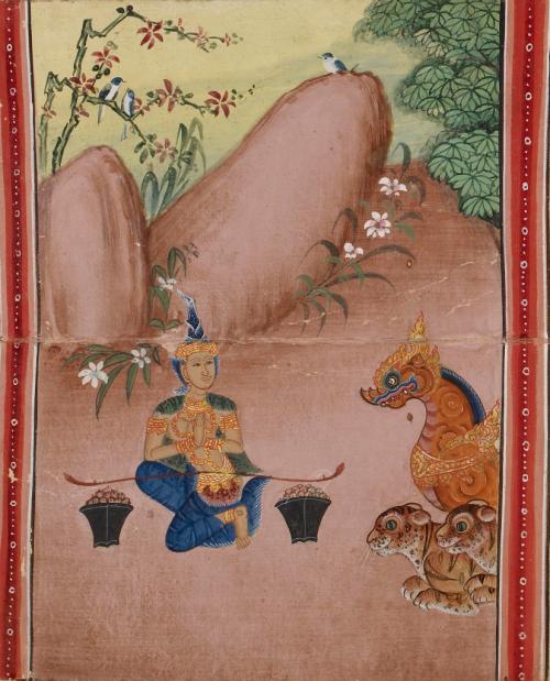 B OR16552 folio 52