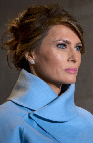 Melania_Trump_at_the_Inauguration