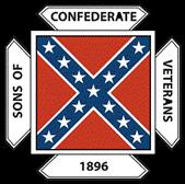 Confed symbol