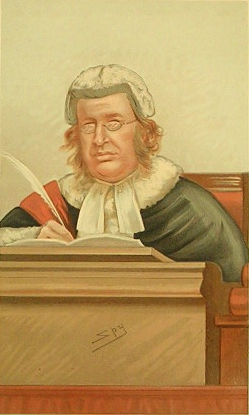 James_Fitzjames_Stephen_Vanity_Fair_7_March_1885