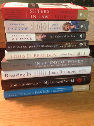 JudicialBooks2