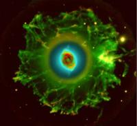 BeFunky_cats-eye-nebula-11167_640.jpg