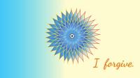 Mandala2-1542825_640