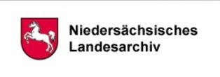 Niedersächsisches Landesarchiv