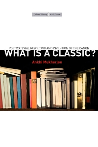 What Is a Classic