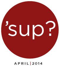 Supapril14