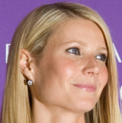 GwynethPaltrowSensuous_cropped
