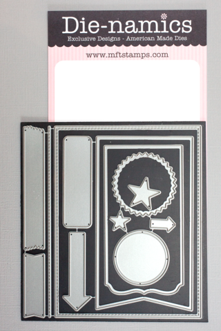 DieNamicsBlueprint13