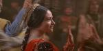 Juliet as seen by R