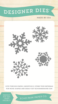 EPPDIE33_Snowflake_Set_1_Small_Front