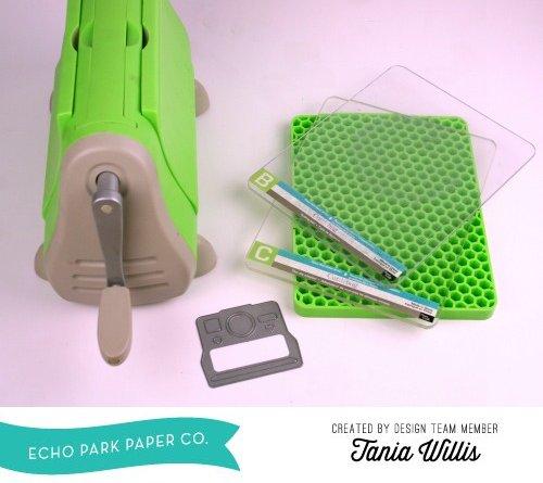 Taniawillis_CL_designerdietutorial1 500
