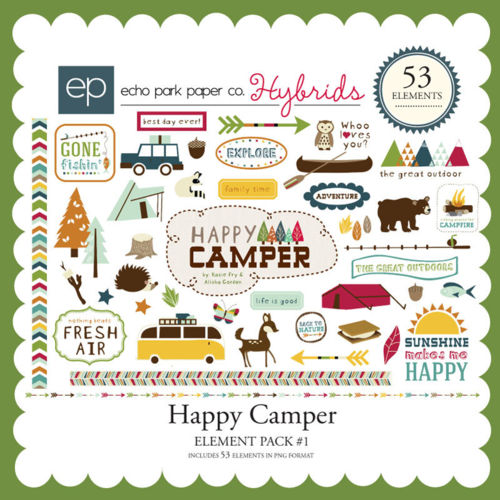 Happy_Camper_Ele_51b184deee76b__04909.1404232881.1280.1280
