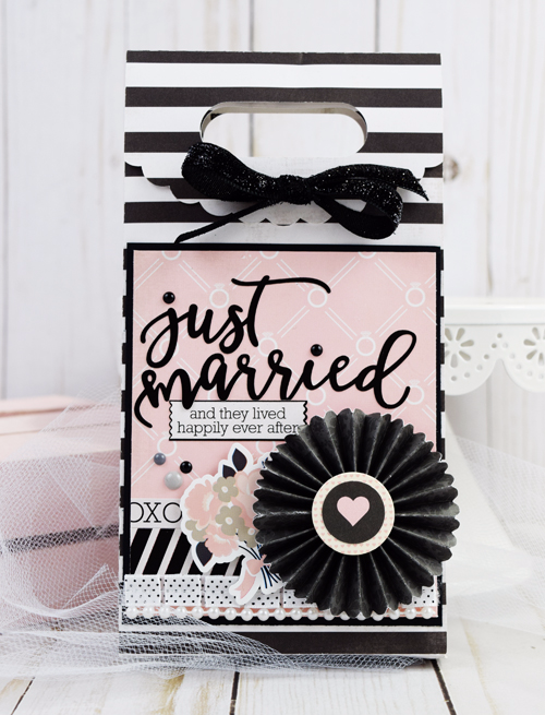Wedding gifts product