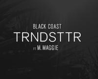 Black Coast TRNNDSTTR