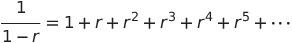 Geometricsum2