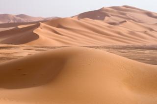 Libya_5230_Wan_Caza_Dunes_Luca_Galuzzi_2007