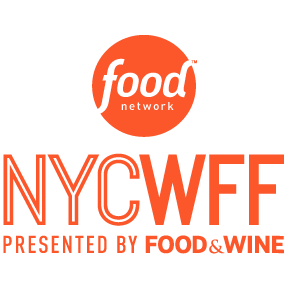 Food Network Wine & Food Festival
