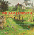 WilliamJForsyth