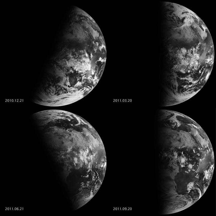 Seasons_msg_2010-2011