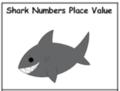 Mathlinkshark.jpeg