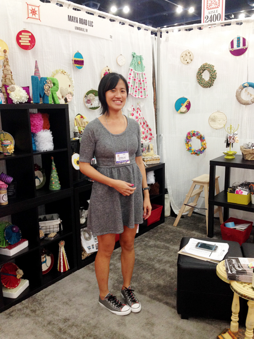 MR_houston_quiltmarket2014-9