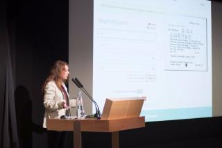 Bl_labs_symposium_2016_247