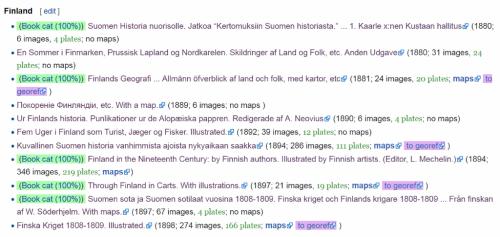 Wikimedia Finland pic