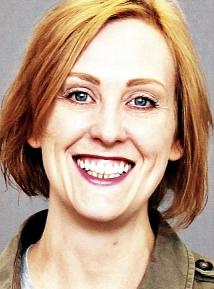 Josie-Fraser