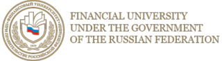 Ufrf_logo_eng