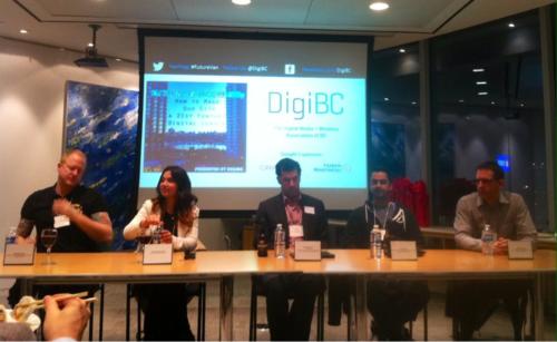 Future-vancouver-digiBC