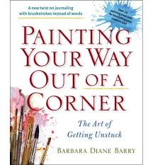 Paint Your Way Out of a Corner