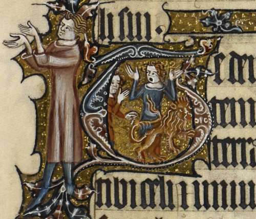 Egerton_ms_3277_f104r - detail