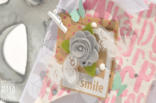 Smile__Card_Maya_Road_PinkFresh_Katrina_Hunt_600Signed-2