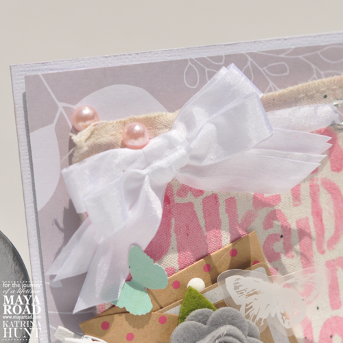 Smile__Card_Maya_Road_PinkFresh_Katrina_Hunt_600Signed-3
