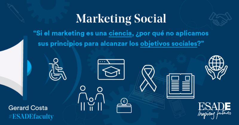 MarketingSocial_v2