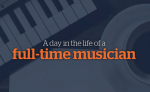 Bzblog-full-time-musician-typical-day-img01-2