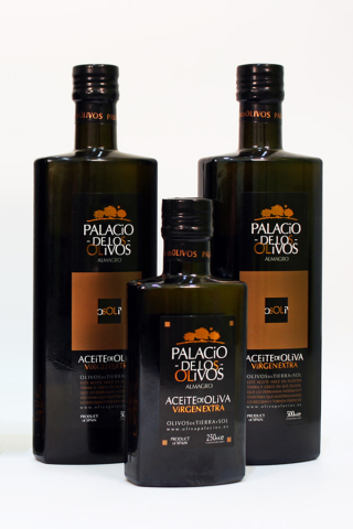 BotellasPalacioOlivos