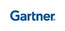 Gartner_Sm_Blu