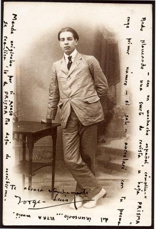 Borges-en-Mallorca-1919