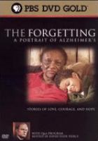 The forgetting a portrait of Alzheimer's