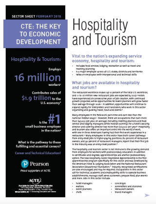 SectorSheet-HospandTourism-Cover