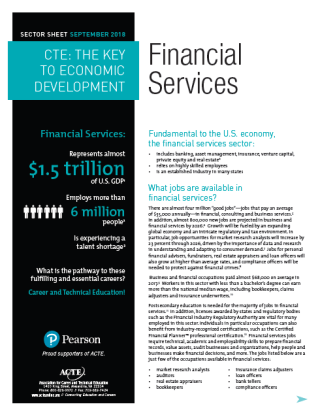 SS-Finance-cover